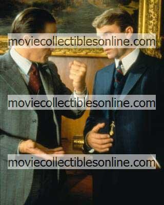 Kane & Abel Photo